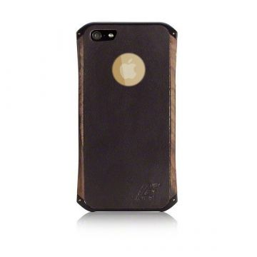 Bumper Element Case Ronin iPhone 6