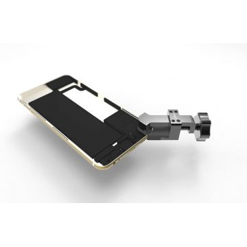 gTool iCorner G1228 iPhone 6 Plus