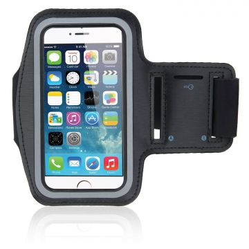 Brassard sport iPhone 6