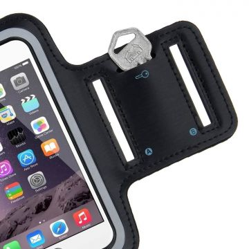 Sport Armband iPhone 6 Plus / 7 Plus / 8 Plus