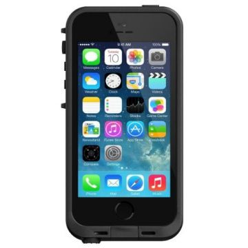 Waterproof Protective Cover Case iPhone 5/5S/SE