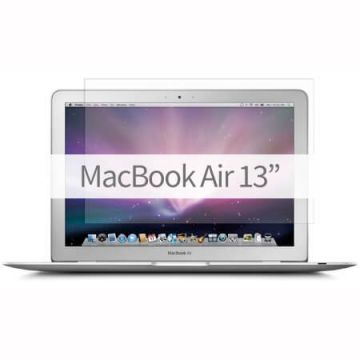 "Display Schutzfolie MacBook Air 13"" Clear"