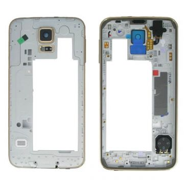 Chassis interne Galaxy S5 Contour OR