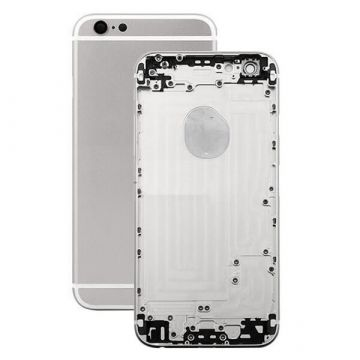 iPhone 6 Back Cover Replacement