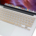 Protection clavier Qwerty MacBook Air 11""