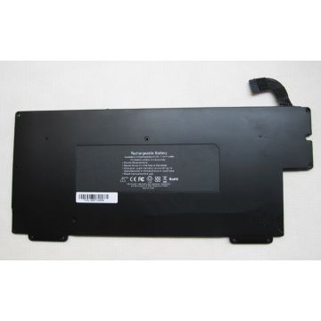 "Battery Macbook Air 13"" A1237/A1304 - A1245 - compatible"