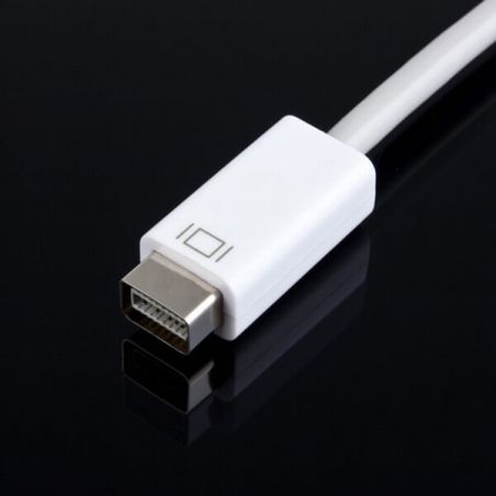 Câble Mini DisplayPort HDMI