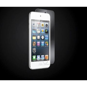 Tempered glass screenprotector iPod Touch 4
