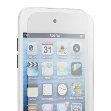 Tempered glass Screen Protector iPod Touch 4