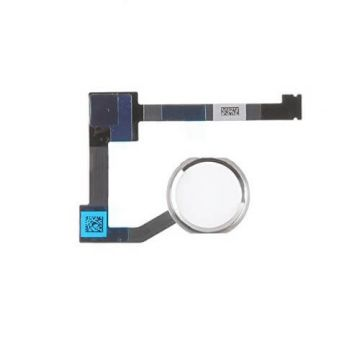Home button iPad Air 2 met connector - iPhone reparatie