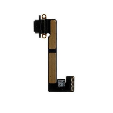 Dock connector for iPad Mini 3