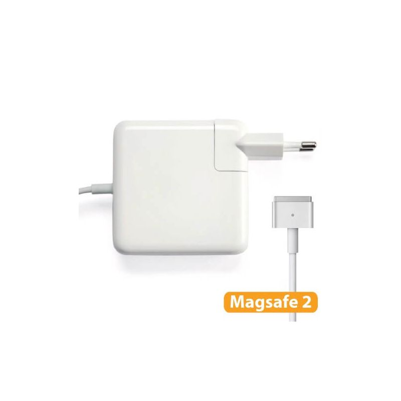 chargeur-85w-magsafe-2-macbook-pro-15-et-17-avec-plug-eu Iphone Gs Schematic on iphone 4 parts schematic, iphone 4s schematic, iphone 4 and 4s, iphone 4s component diagram, iphone 4 antenna location diagram, iphone battery schematic,