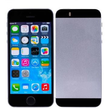 iPhone Dummy 5S Space Grey