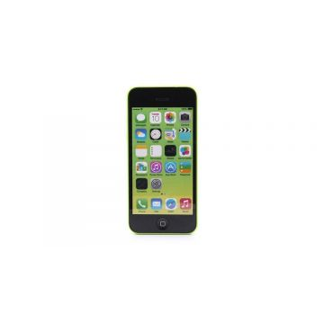 iPhone Dummy 5C Green