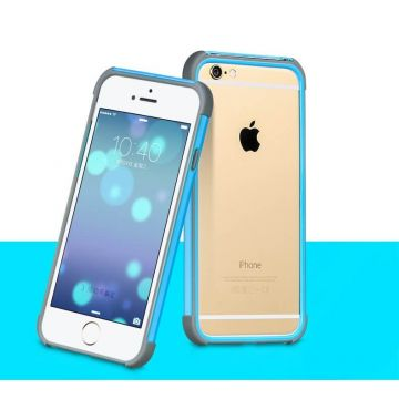 Bumper Hoco Coupe Series iPhone 6