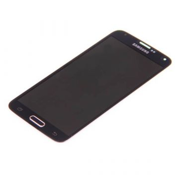 Ecran Galaxy S5 OR Original