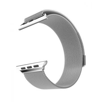 Bracelet Milanais Apple Watch 38mm