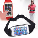 Fanny Pack Sport iPhone 6