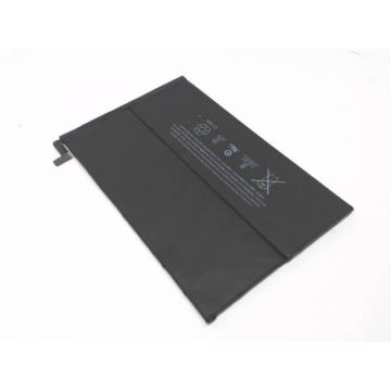 Original Battery for Apple iPad Mini 2 and 3