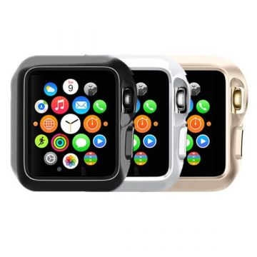 Coque Slim Armor Apple Watch 42mm
