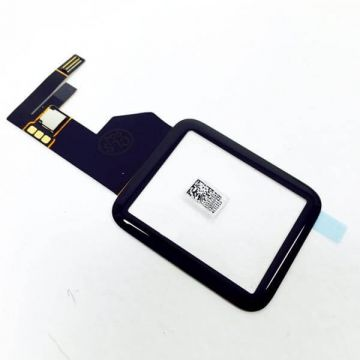 Touch screen digitizer for Apple Watch 42mm