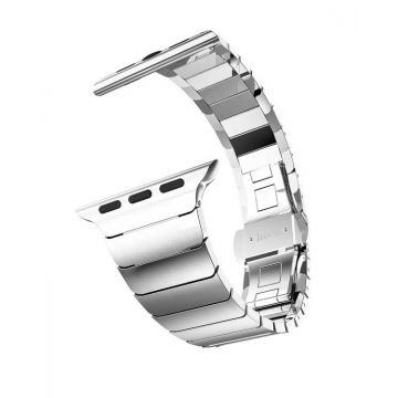 Hoco Metal Link Apple Watch 42mm bracelet