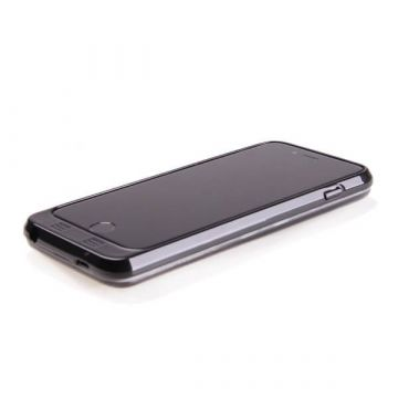 Coque batterie chargeur externe iPhone 6