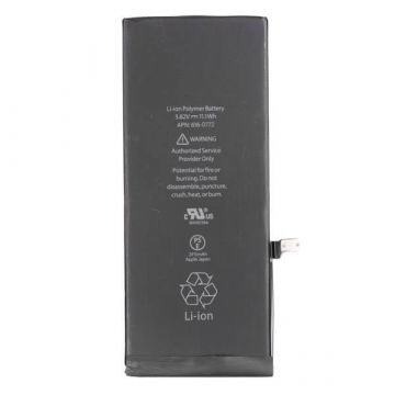 Replacement generic battery for iPhone 6S Plus