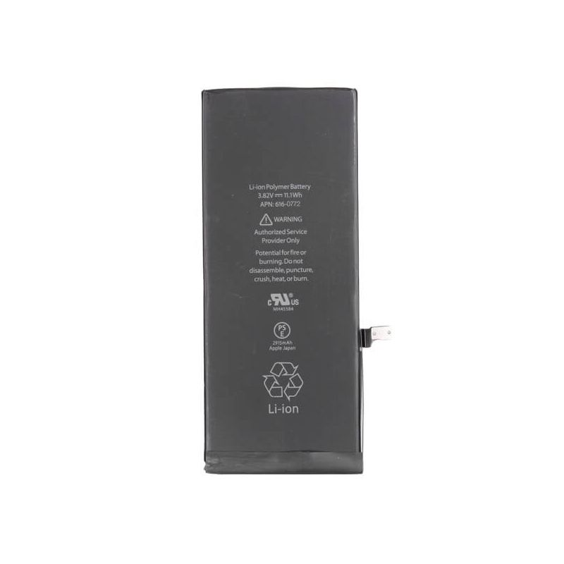 Replacement battery for iPhone 6S Plus