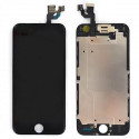 Complete touchscreen and LCD Retina screen for iPhone 6 Plus black 1st quality
