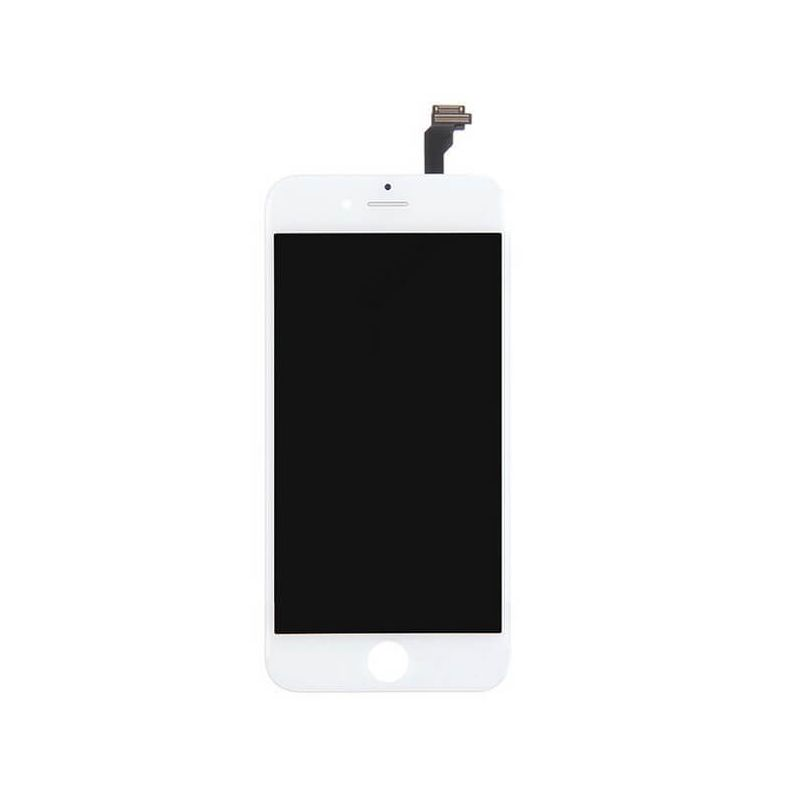 1st Quality Retina screen display for iPhone 6 Plus white