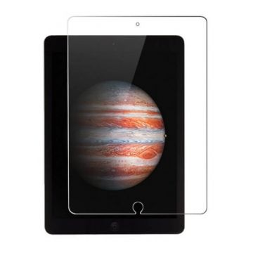 9H tempered glass screenprotector iPad Pro