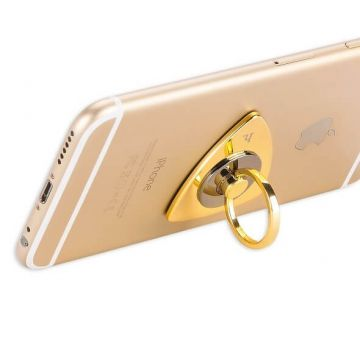 Rotative ring support Hoco for Smartphone