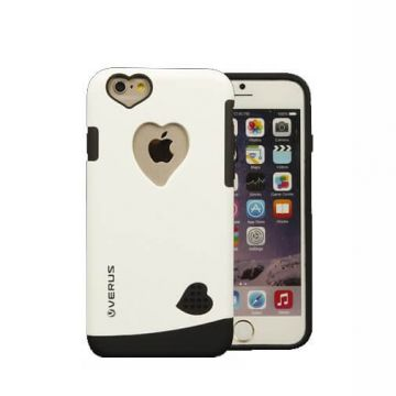 Verus hard case for iPhone 5 5S