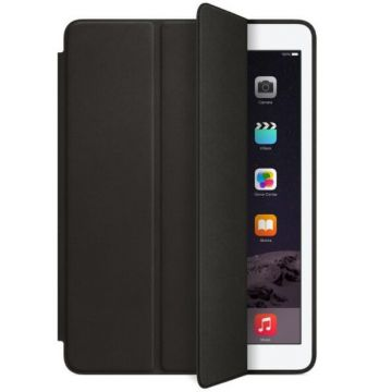 Etui Smart Case pour iPad Pro 12,9''