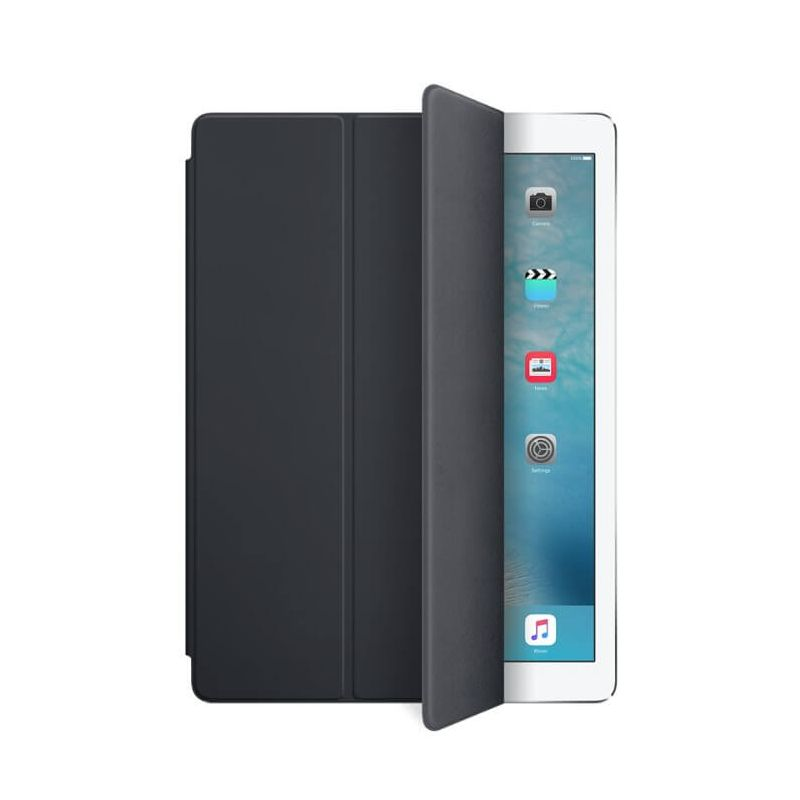 Smart Cover for iPad Pro 12,9''
