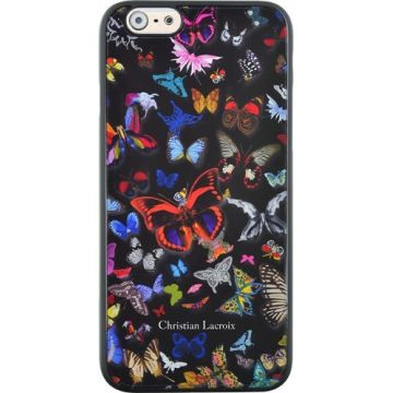 Coque Christian Lacroix Butterfly Parade iPhone 6/6S