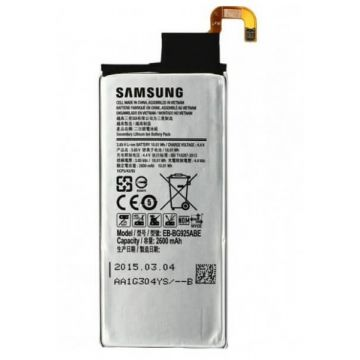 Original internal battery Samsung Galaxy S6 Edge