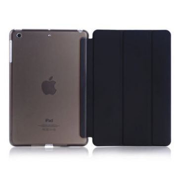 Smart Case pour iPad Mini 4