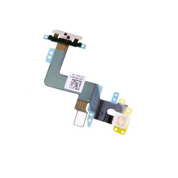 iPhone 6S Plus power button flex kabel