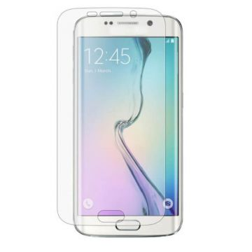 Tempered glass screen protector for Samsung S6 Edge Plus