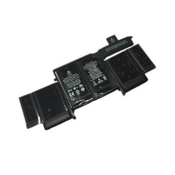 Battery MacBook Pro Retina 13 '' - A1582  Compatible