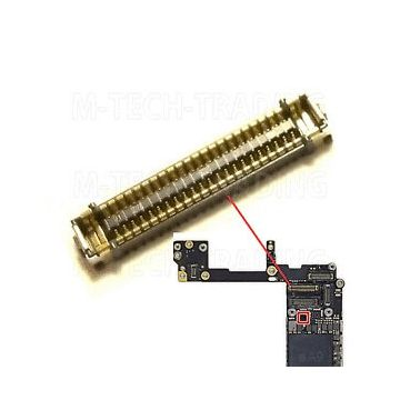 LCD FPC connector iPhone 6S