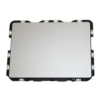 Trackpad Touchpad for Macbook Pro 13,3'' - A1502 (2015)