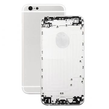 iPhone 6S Plus Back Cover Replacement