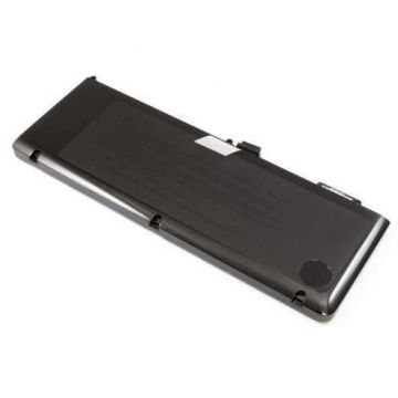 Batterij Macbook Pro 15 inch A1286 - A1321 compatible
