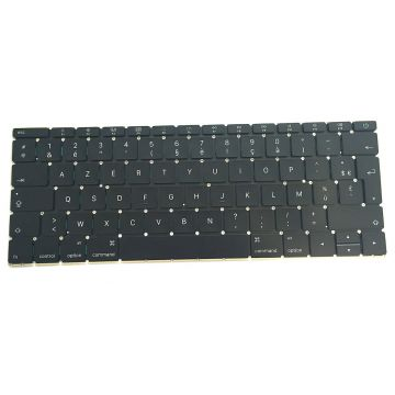 Azerty Keyboard for MacBook 12'' - A1534