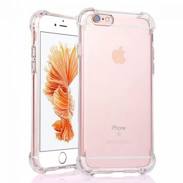 Coque antichoc iPhone 6 6S
