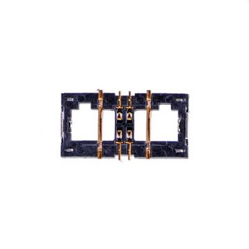 Battery FPC connector for iPhone 6S Plus