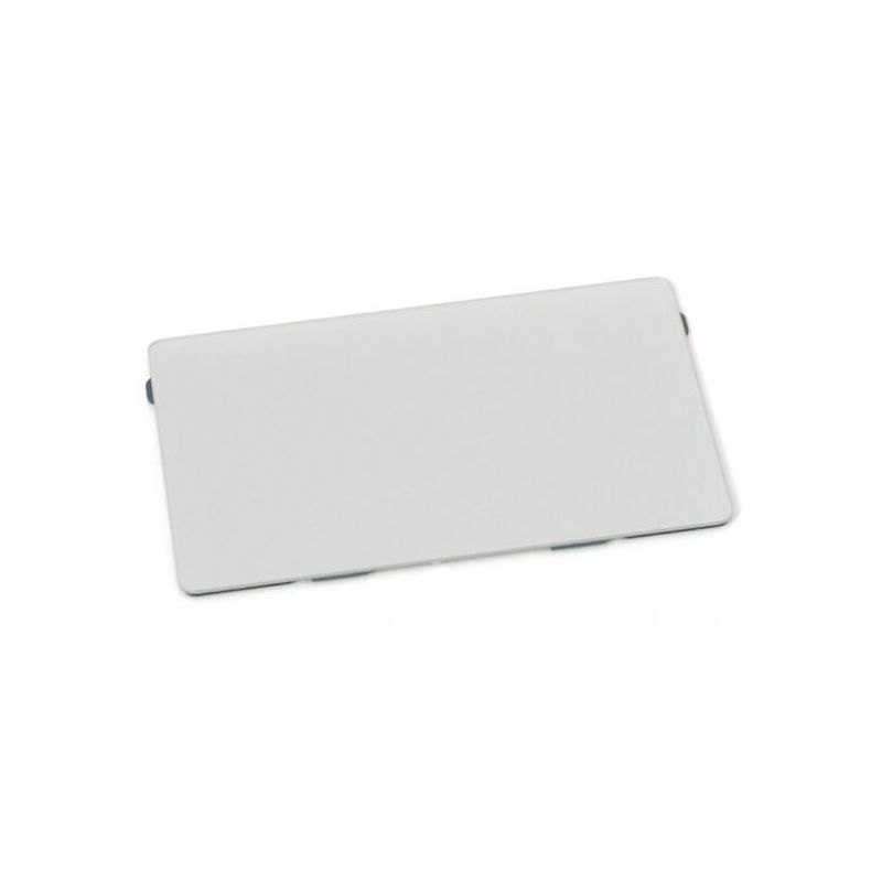 Trackpad with flex MacBook Air 11'' - A1370 (2010)
